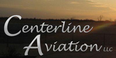 Centerline Aviation
