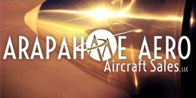 Arapahoe Aero Aircraft Sales, LLC