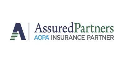 AssuredPartners Aerospace