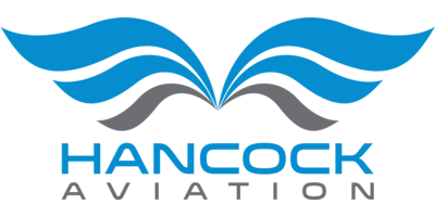 Hancock Aviation LLC