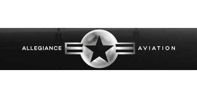 Allegiance Aviation Services