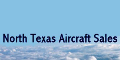 North Texas Aircraft Sales