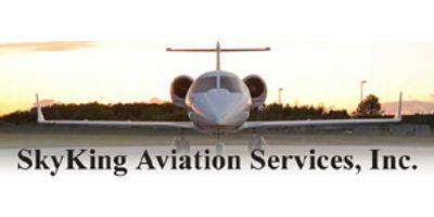 SkyKing Aviation Services, Inc.