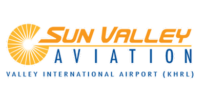 Sun Valley Aviation, Inc.