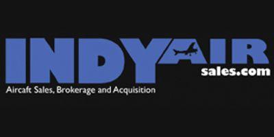 Indy Air Sales