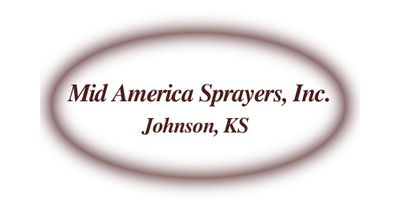 Mid America Sprayers, Inc