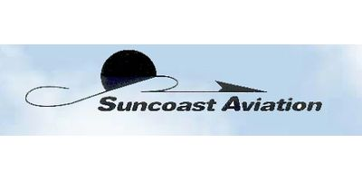 Suncoast Aviation