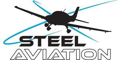 Steel Aviation, Inc.