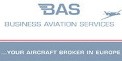 Business Aviation Services Gmbh