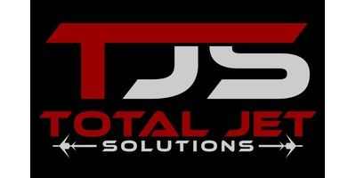 Total Jet Solutions
