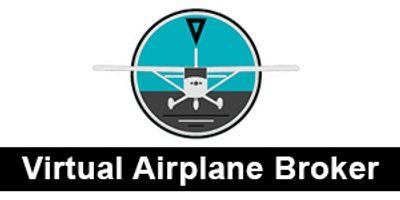 Virtual Airplane Broker LLC