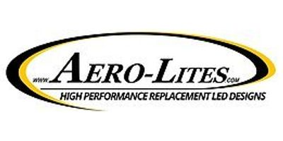 Aero-Lites, LLC