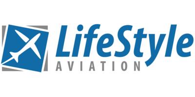 LifeStyle Aviation