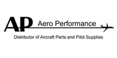 Aero Performance
