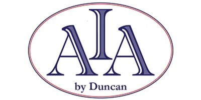 Aircraft Insurance Agency by Duncan