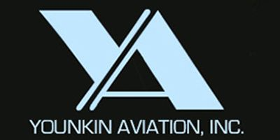 Younkin Aviation Inc