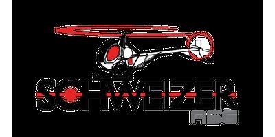Schweizer RSG, LLC
