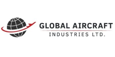 Global Aircraft Industries Ltd