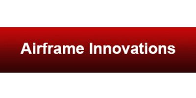 Airframe Innovations Inc.
