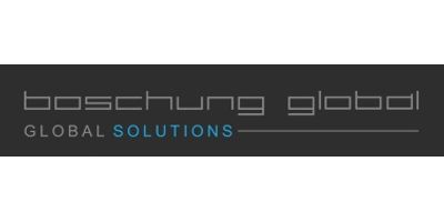 Boschung Global Ltd.