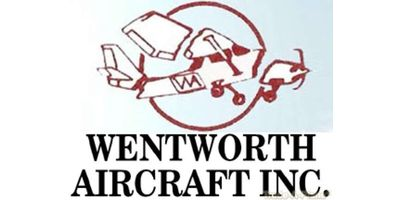 Wentworth Aircraft Inc