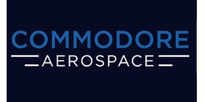 Commodore Aerospace Corp
