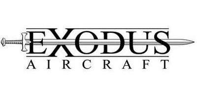 Exodus Aircraft LLC