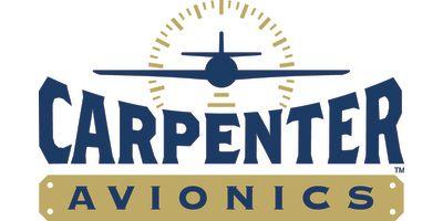 Carpenter Avionics