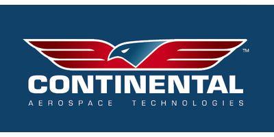 Continental Aerospace Technologies