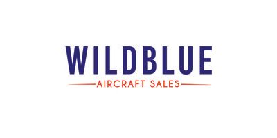 WildBlue Aircraft Sales