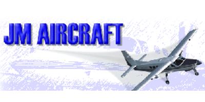 J M Aircraft