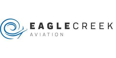 Eagle Creek Aviation