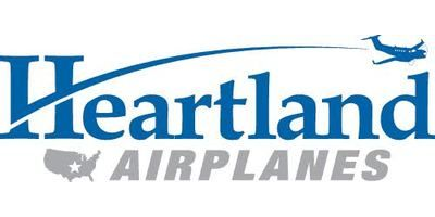 Heartland Airplanes LLC