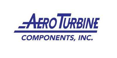 Aero Turbine Components Inc