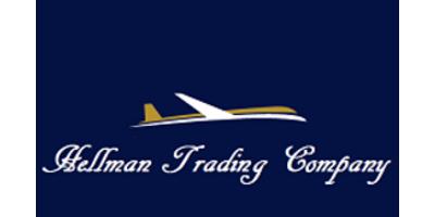 Hellmann Trading Company