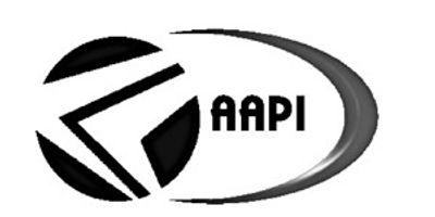 Alliance Air Parts, Inc