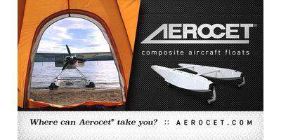 Aerocet Incorporated