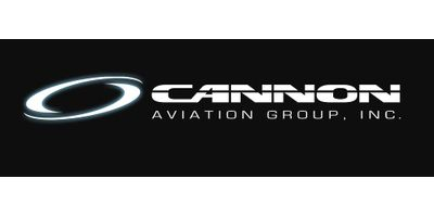 Cannon Aviation Group, Inc.