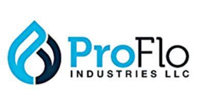 ProFlo Industries LLC