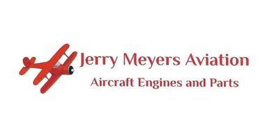Jerry Meyers Aviation