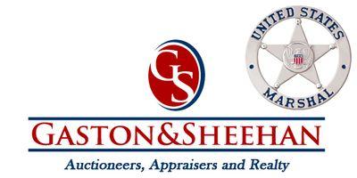 Gaston & Sheehan Auctioneers, Inc