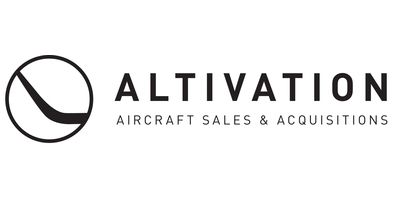Altivation Aircraft Sales