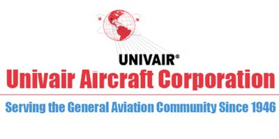 Univair Aircraft Corporation