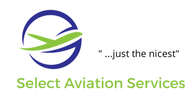 Select Aviation Services LLC