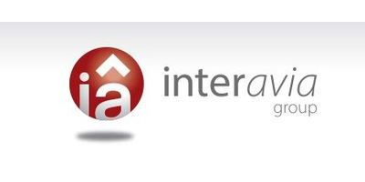 Inter Avia Group LLC