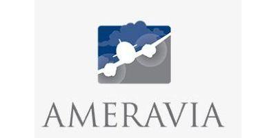 Ameravia Inc.