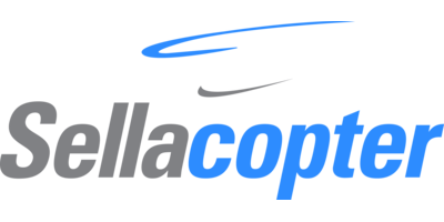 Sellacopter