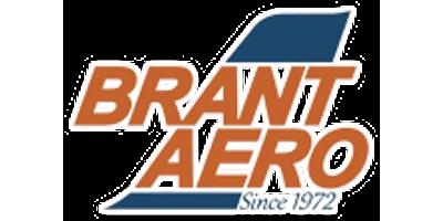 Brant Aero
