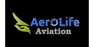Aerolife Aviation