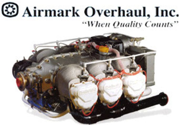 LYCOMING O-300-A Aircraft Engines For Sale - Overhauled